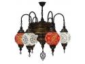 Amenajeaza-ti casa in stil oriental