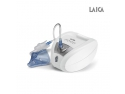 laica md6026. Laica