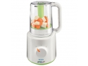 Philips. Blender Avent