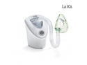 www germanelectronics ro. laica md6026