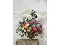 aranjamente florale 8 martie. Aranjamente florale vesele