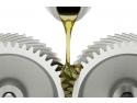 elf evolution. Atentie la uleiul pe care il folosim pentru masina noastra!