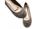 Balerinii- un tip de pantof care castiga admiratoare in fiecare an!