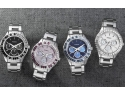 Beneficiati de reducere 20% la ceasurile marca Tissot