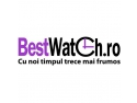 www bestwatch ro. Bestwatch
