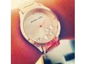 Bestwatch.ro va propune trei marci de ceasuri deosebite!