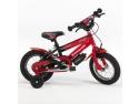 dansuri pentru copii. biciclete copii