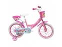 lumeacopiilor triciclete. Biciclete, triciclete si karturi pentru copii doar la Bebecarucior.ro!
