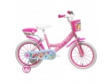 biciclete pliab. Biciclete, triciclete si karturi pentru copii doar la Bebecarucior.ro!
