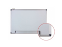 markere whiteboard. Tabla magnetica - 45 x 60 cm