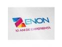 Biroul tau zambeste datorita produselor Zenon!