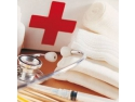 dictionar medical. Bizmed- furnizorul de produse medicale!