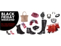 pink fri. Black Friday 2015 la Zibra