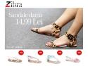 sandale. Sandale dama