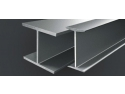 profil metalic t. Calitatea unui europrofil metalic HEA