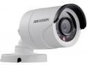 hikvision. Camerele de supraveghere – o modalitate perfecta pentru siguranta ta!