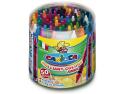 CARIOCA, rechizite scolare si produse pentru creatie cu adevarat speciale