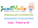 carucioare 3 in 1. Cauti carucioare copii ieftine? Intra pe Jucariimagice.ro