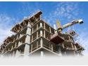 20 de ani. Ce fel de materiale de constructii folosim fata de acum 20 de ani?