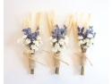 buchet nasa. Ce trebuie sa iei in calcul atunci cand oferi un buchet de flori?
