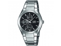 www bestwatch ro/. ceasuri casio