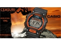 Ceas barbatesc Casio Sport STL-S100H-4A