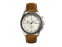 fossil es2362. Fossil