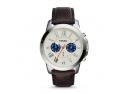 bestwatch ro. ceasuri fossil