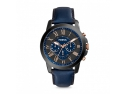 fossil es2362. Ceas Fossil