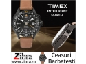 programe educationale intel. Ceas barbatesc Timex Intelligent Quartz T2P427