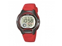 junior sport. Casio
