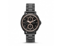 ceasuri fossil. es3451