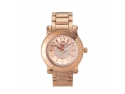 poseta dama. Ceas de dama Juicy Couture 1900856