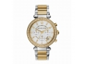ceasuri dama guess. Bestwatch.ro