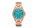 ceasuri fossil dama. ceasuri fossil