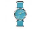 ceasuri dama. Timex