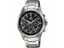ceas casio. Ceas original Casio Edifice EFR-527D-1A