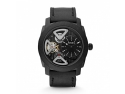Ceas original Fossil Machine Twist ME1121 ambalajele