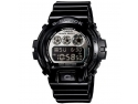 www safesolution ro. Casio