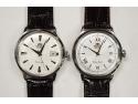 ceasuri noi originale. Ceasuri clasice pentru o lume sofisticata