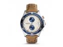 ceasuri fossil. ceasuri fossil