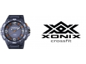black friday ceasuri. Ceas Xonix Crossfit