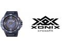 Ceas Xonix Crossfit