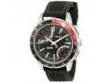 www bestwatch ro. ceasuri Timex