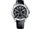 www safesolution ro. Ceasuri Tommy Hilfiger de la www.bestwatch.ro