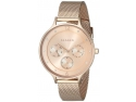 Ceasurile Skagen potrivite pentru femeile elegante