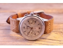 Ceasurile Tissot surprind prin calitate si traditie! 2011