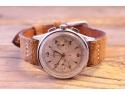 ceasuri tissot. Ceasurile Tissot surprind prin calitate si traditie!