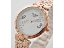 Colectia de ceasuri Tissot destinata doamnelor