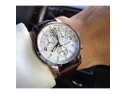 Colectii variate ale ceasurilor Tissot